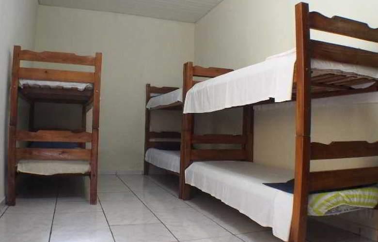 Pousada Sao Jorge - Room - 34
