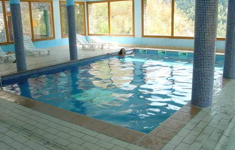 Segle XX - Pool - 2