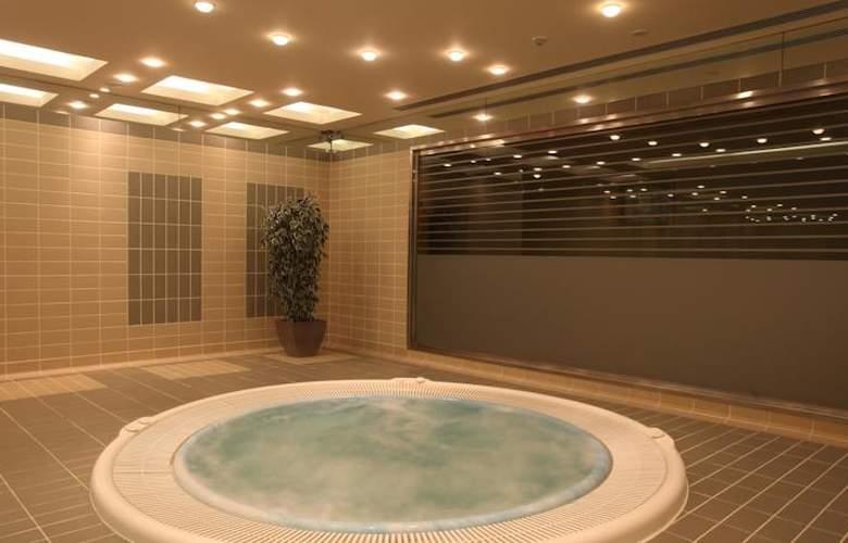 Apartamentos Nòrdic (Del Clos) - Pool - 8
