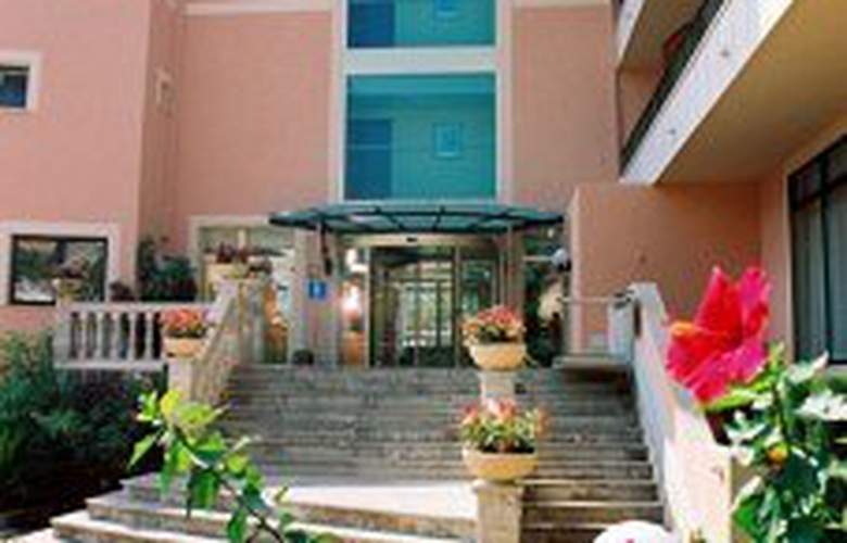 Eden Nord - Hotel - 0