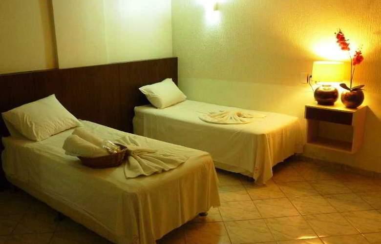Hotel Dany - Room - 6
