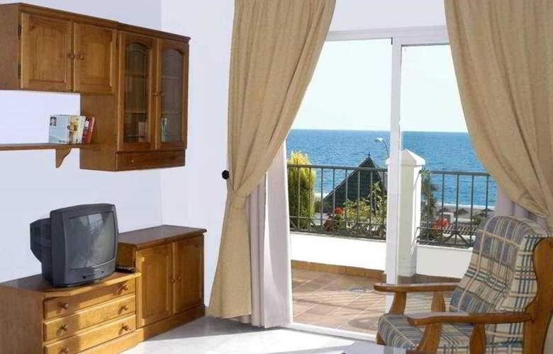 Burriana Playa - Room - 3