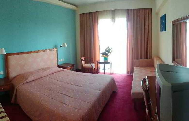Porto Plakias - Room - 5