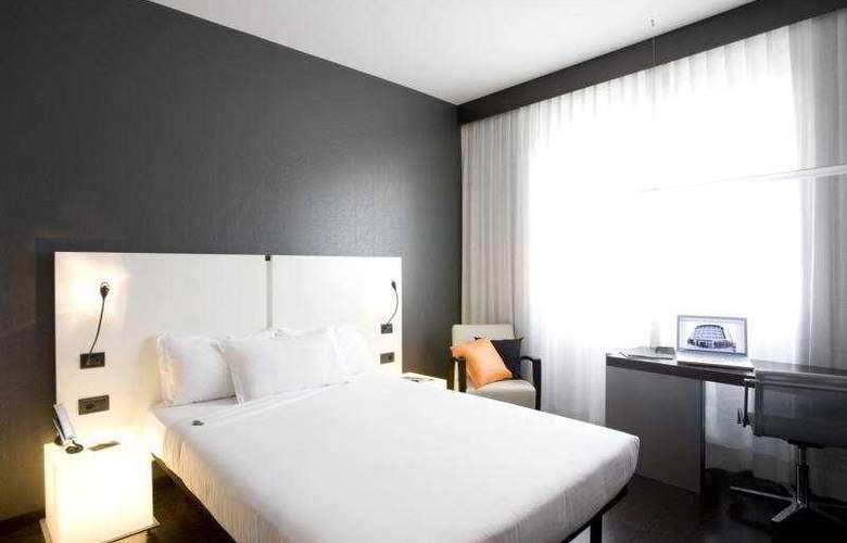 Savhotel - Room - 6