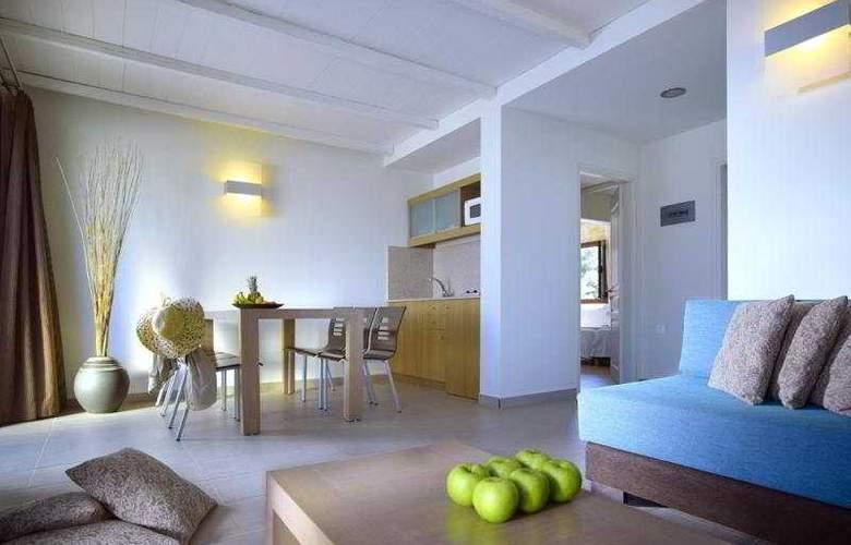 Minos Village - Room - 8