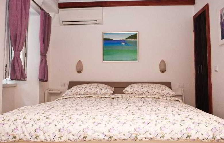 Apartments Villa Maja - Room - 1