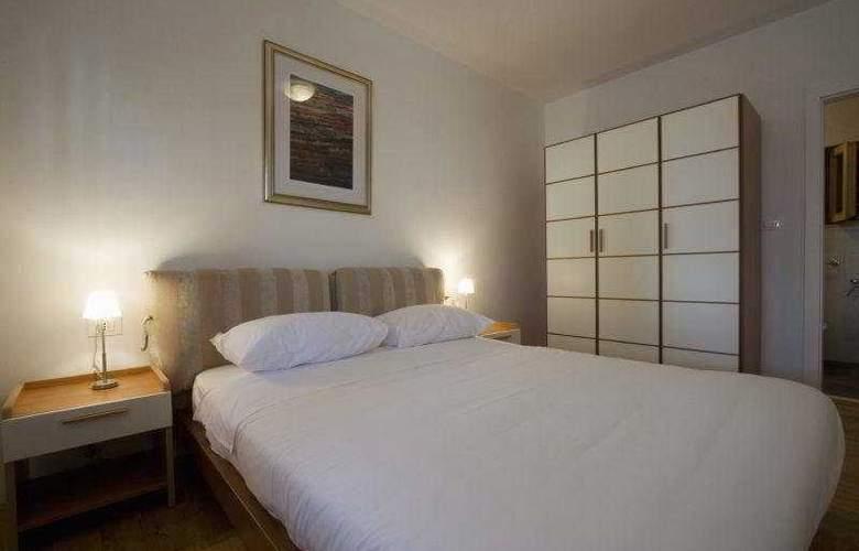 Hvarske Ville - Room - 8