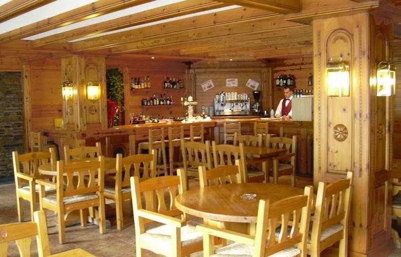 Del Clos - Restaurant - 7