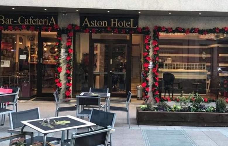 Aston - Hotel - 5