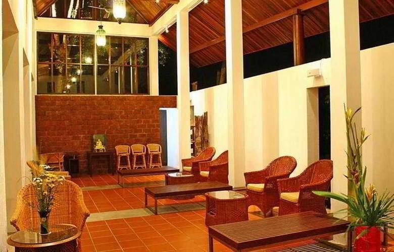 Duangjai Resort - General - 4