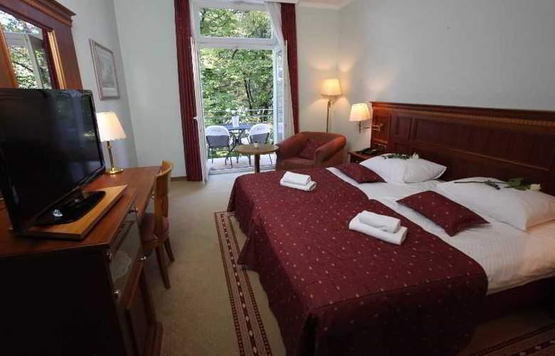 Hotel Korana Srakovcic - Room - 15