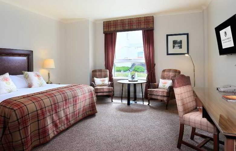 Macdonald Aviemore - Room - 2