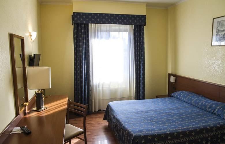 Marc'Aurelio - Room - 2