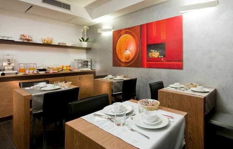 Rinascimento - Restaurant - 8