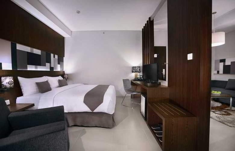 NEO Denpasar - Room - 8