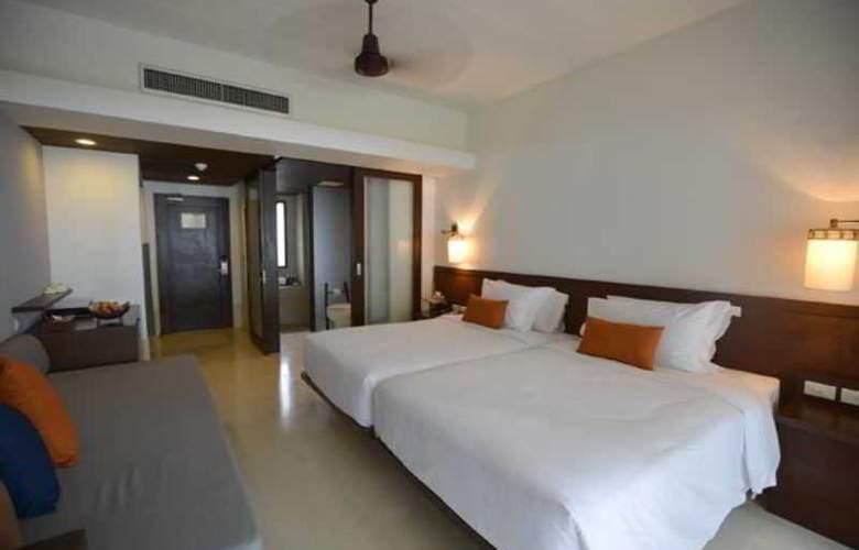 Khaolak Southsea(Form.Best Western Premier) - Room - 6