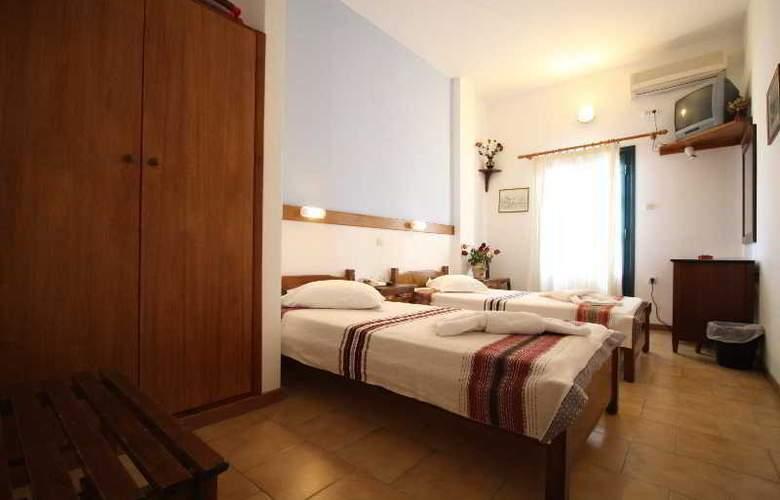 Kalimera Hotel - Room - 11