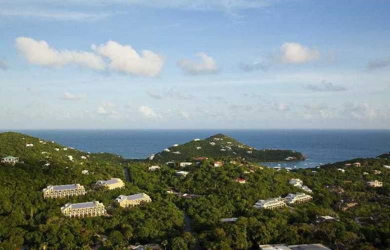 The Westin St. John Resort & Villas - Hotel - 20
