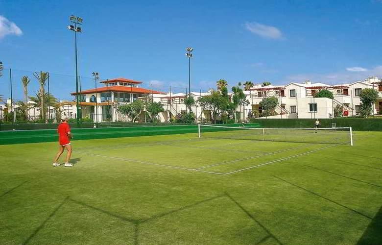 Atlantis Fuerteventura Suites Resort  - Sport - 4