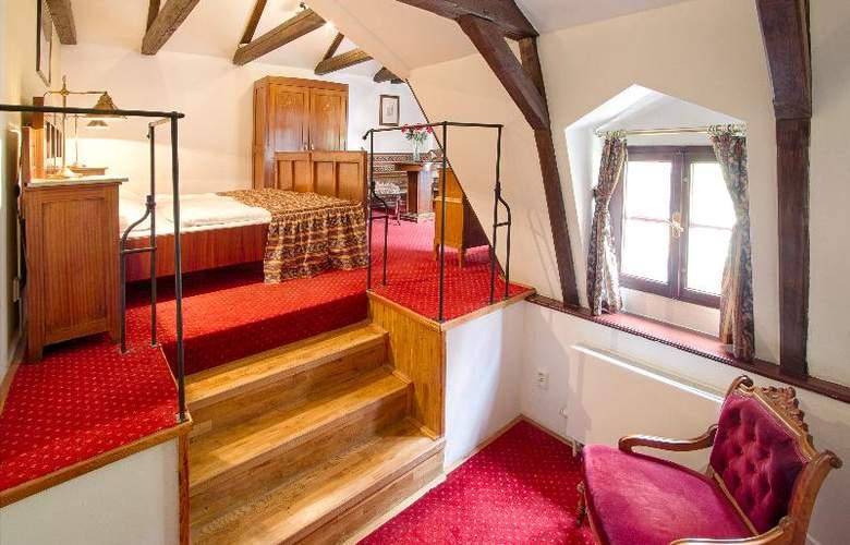 Waldstein - Room - 35