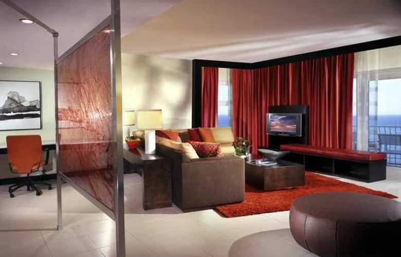 The Condado Plaza Hilton - Hotel - 9