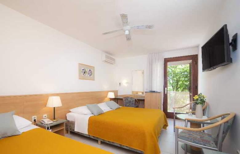 Bluesun Hotel Bonaca - Room - 24