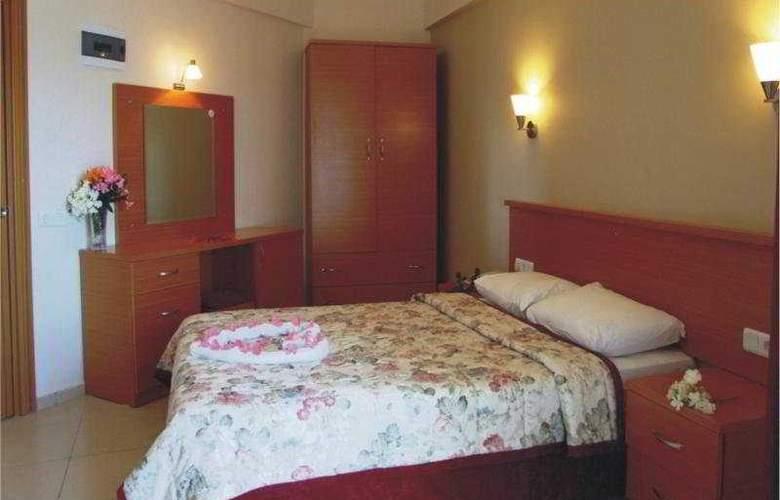 Leytur - Room - 4