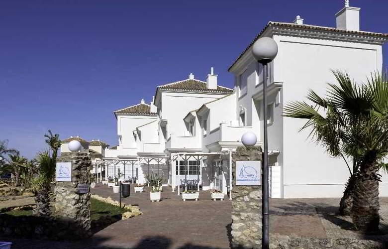 Playa Golf - Hotel - 4