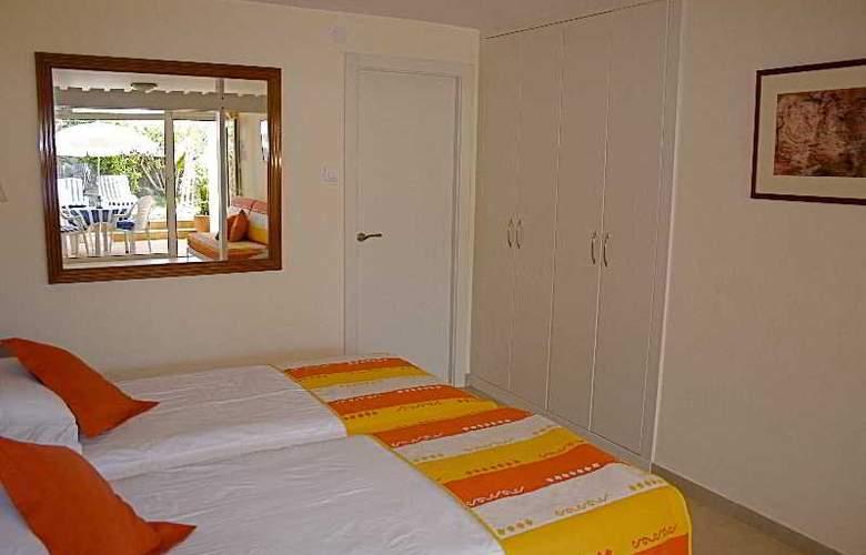 El Capricho - Room - 8