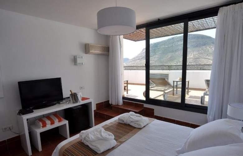 Calachica - Room - 2