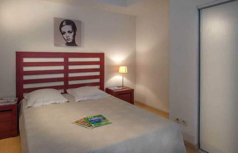 Le Saint Clair - Room - 2