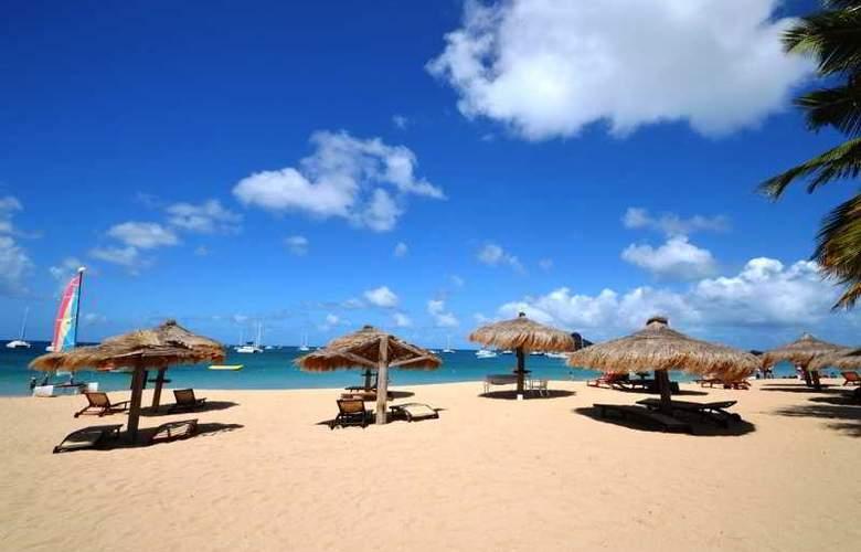 Royal by Rex Resorts - Beach - 8