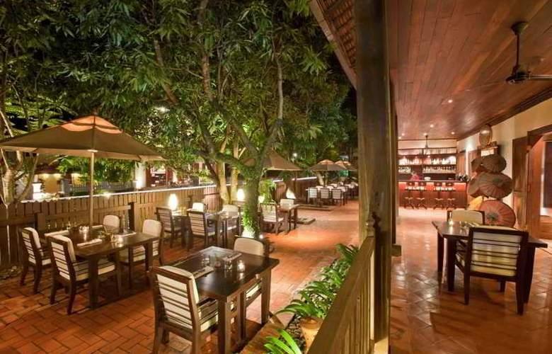3 Nagas - Restaurant - 14