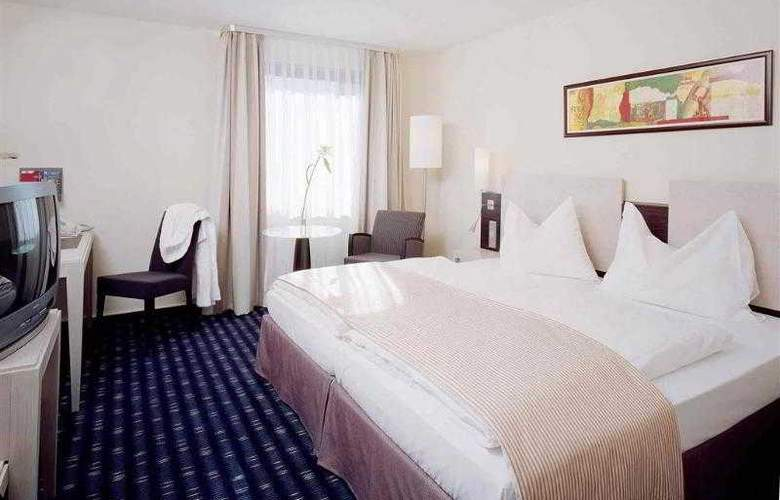 Mercure Orbis Munich - Hotel - 34