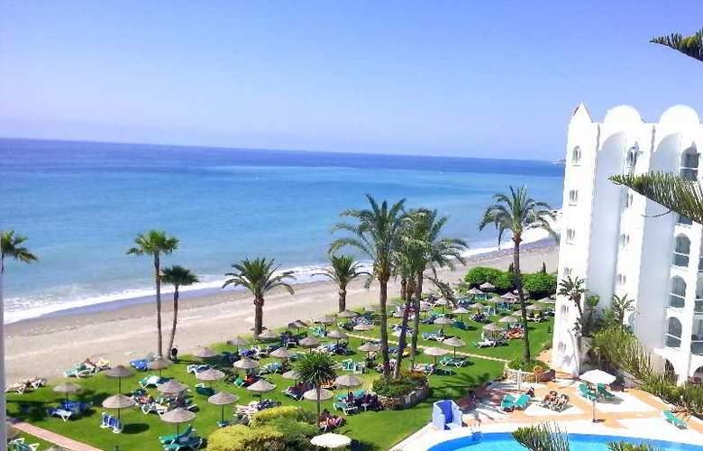 Marinas De Nerja - Hotel - 0