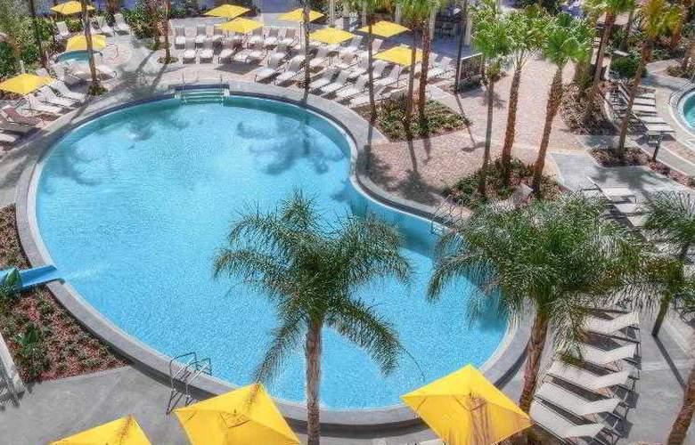 Sheraton Lake Buena Vista Resort - Pool - 20