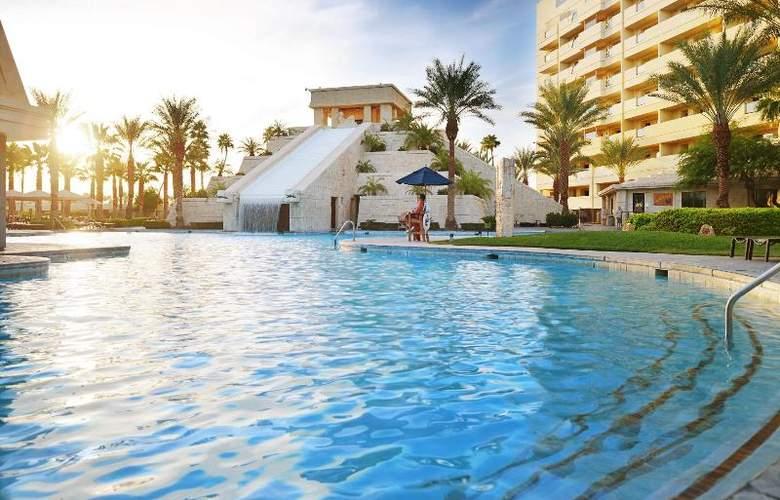 Cancun Resort by Diamond Resorts - Pool - 18