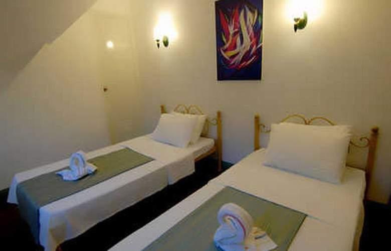 Orinda Beach Resort - Hotel - 10