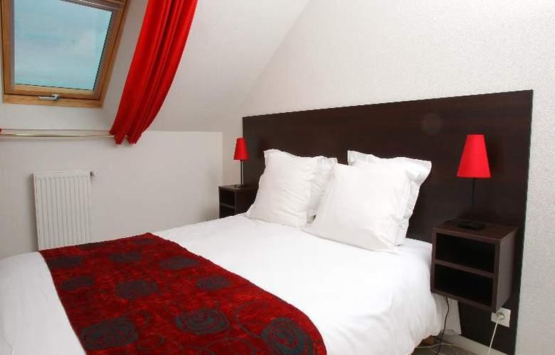 Residence Club mmv Duguesclin - Room - 11