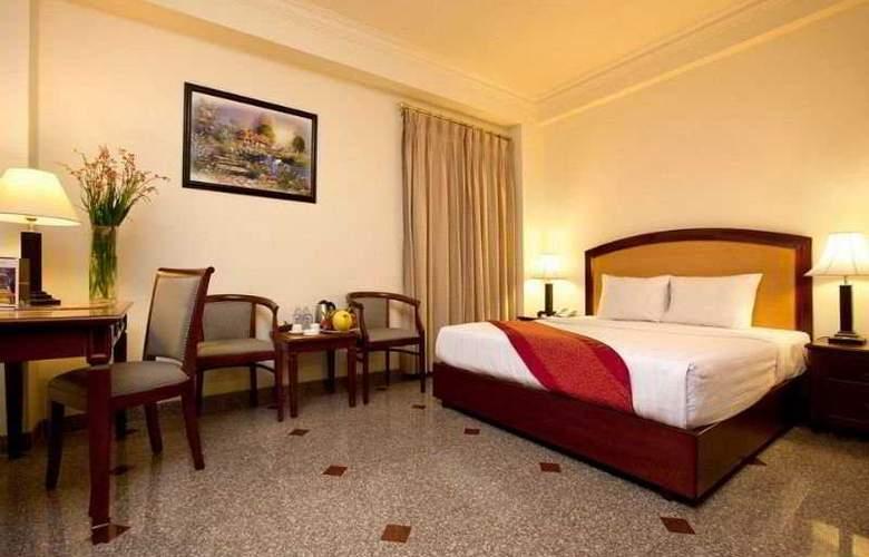 Kingston Hotel - Room - 5