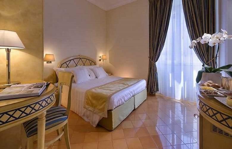 Miramare e Castello - Room - 5