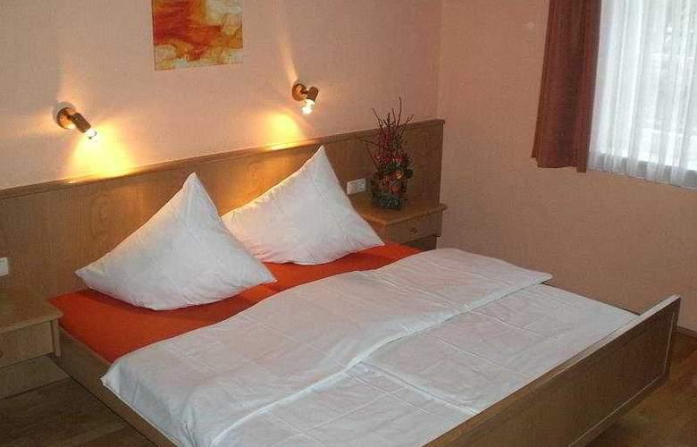 Seerose - Room - 3