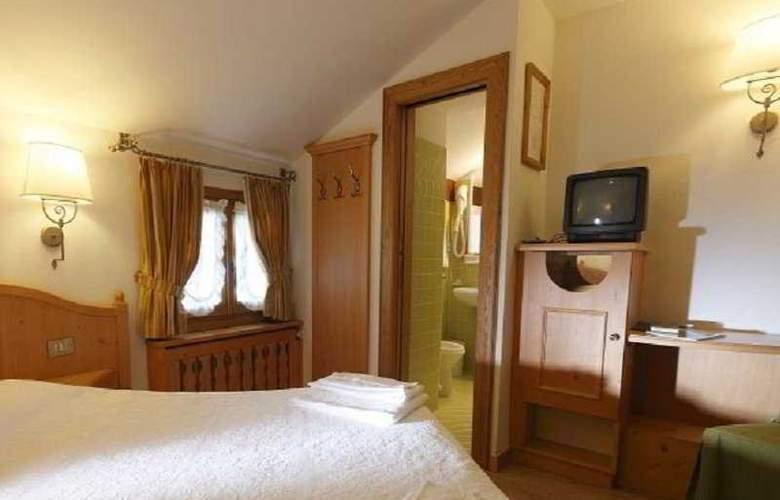 Royal - Room - 5