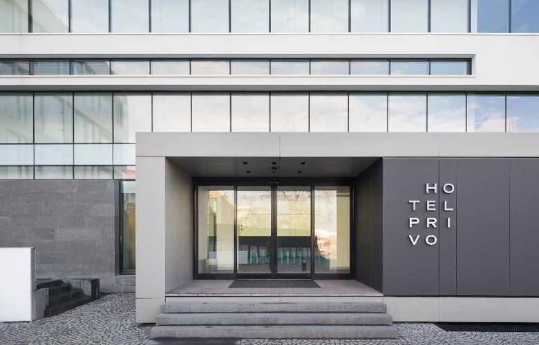 Privo - Hotel - 6