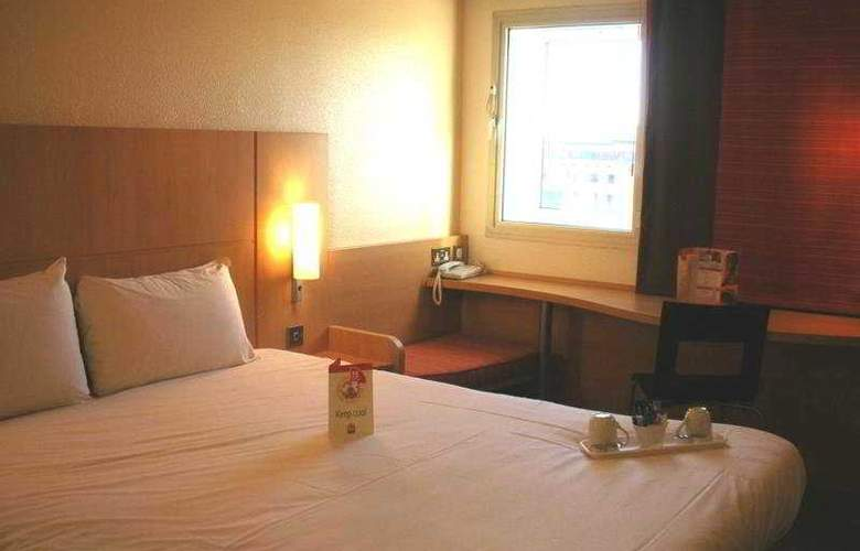 Ibis Heathrow Airport - Room - 4