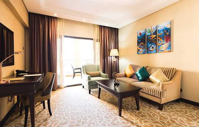 Marjan Island Resort & Spa - Room - 15