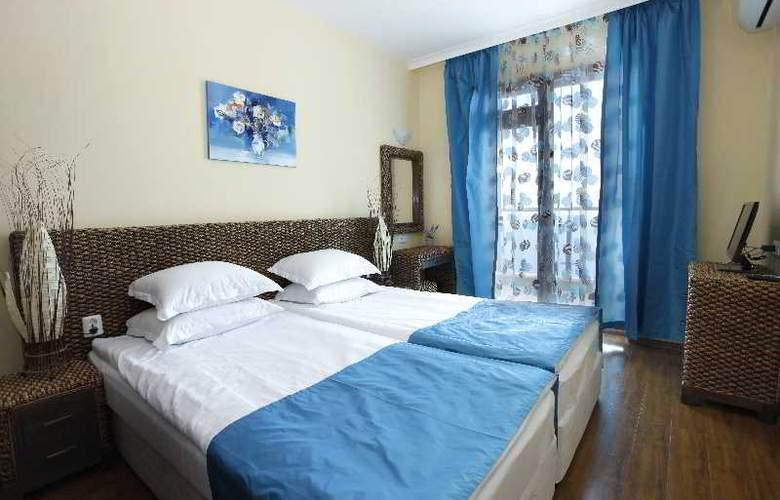 Topola Skies Golf & Spa Resort - Room - 7