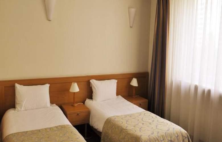 Hotel Wilanow - Room - 10
