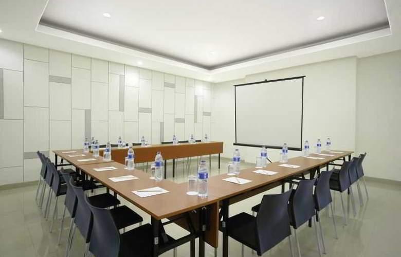 Amaris Hotel Dr. Susilo Grogol - Conference - 1