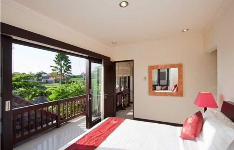 Villa Hanali - Room - 6